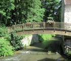 Le Moulin Babet