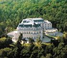 Tiara Ch�teau H�tel Mont Royal Chantilly
