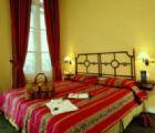 Hotel Cusset Opéra *** in Parijs