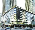 Le Germain Maple Leaf Square Toronto Hotel