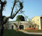 Acqua Ghiaccia Spa &amp; Country House