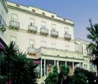 Grand Hotel Villa Politi